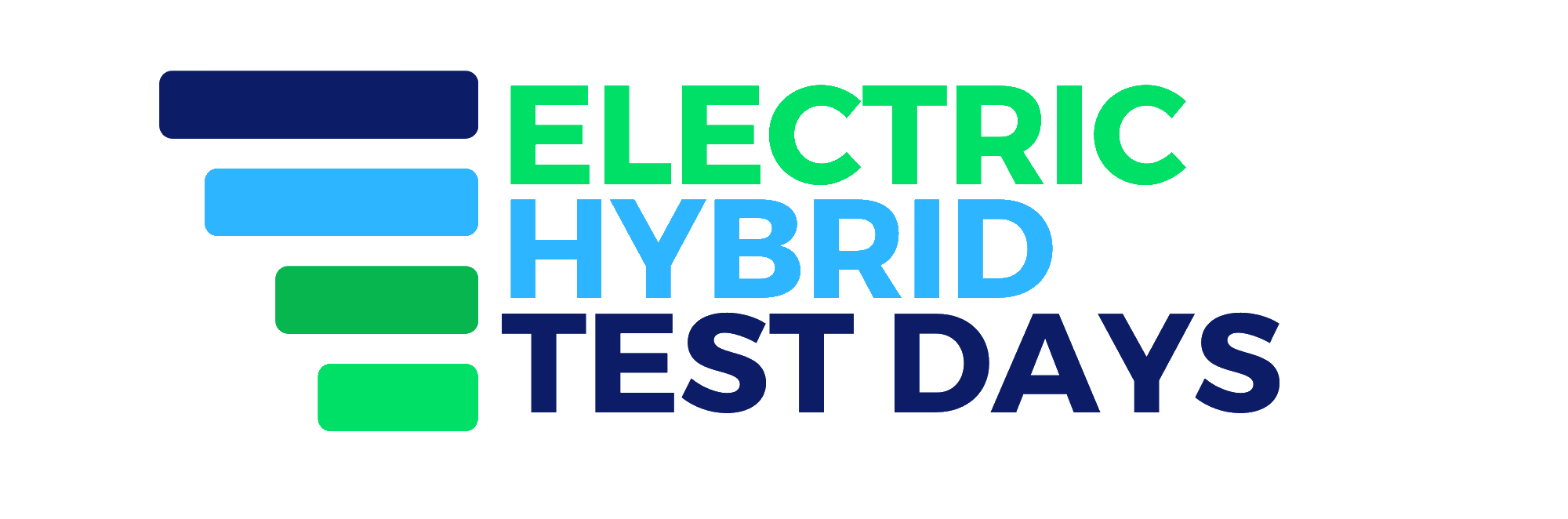 Electric hybrid test days png
