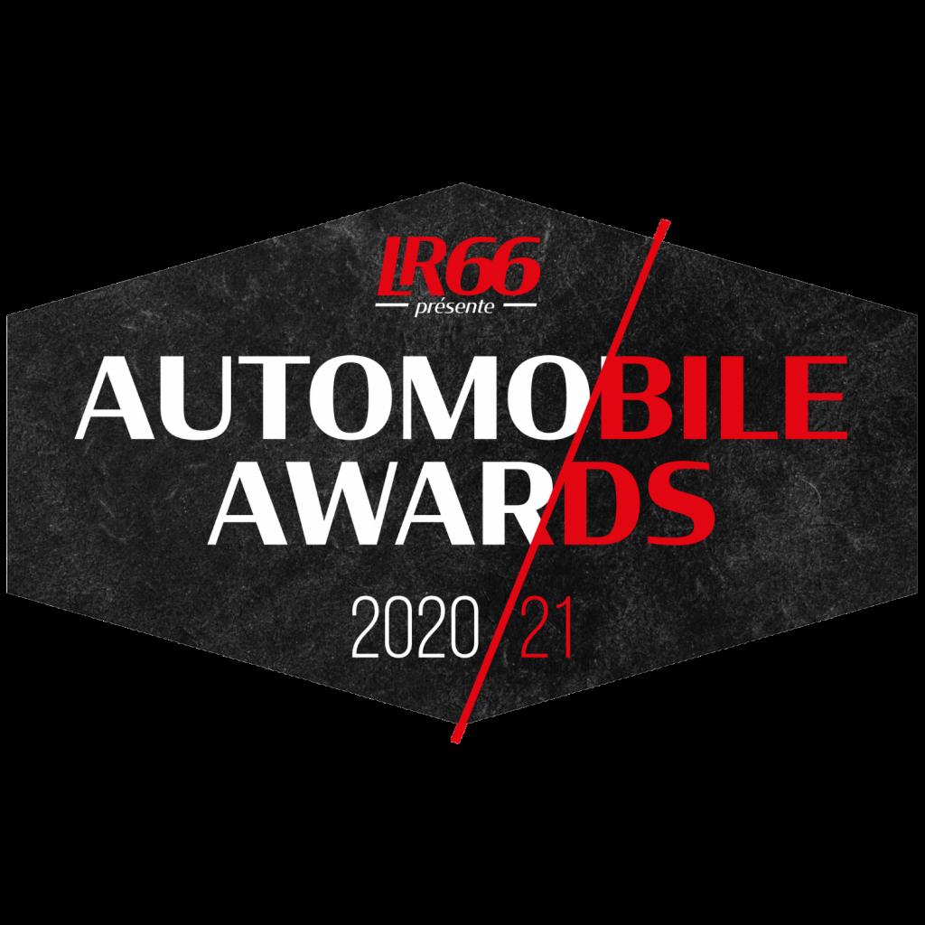 Automobile Awards