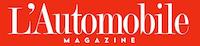 automobile-magazine
