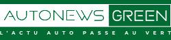 logoautonews-green