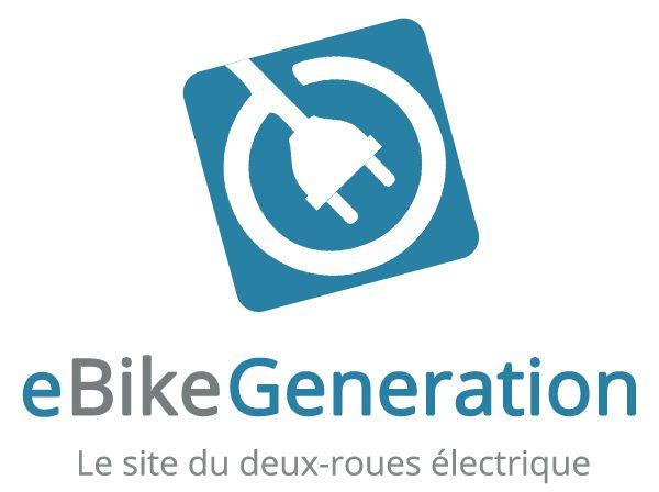new-logo-ebike-gen-carre