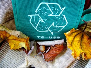 Recyclage des batteries