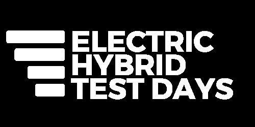 Logo EHTD