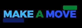 Logo horizontal Make a Move (2)