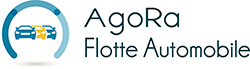 Agora Flotte Automobile