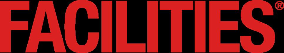 Facilities logo